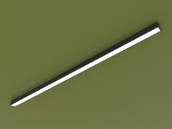 Luminaire LINÉAIRE N1616 (500 mm)