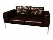 Sofa Lifesteel Divano