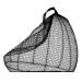 3d Armchair bag rainbow model buy - render