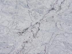 Rvier weißer Granit