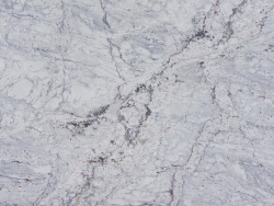 Rvier White Granite