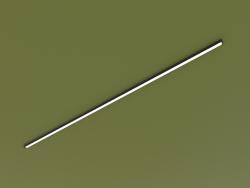 Lampe LINÉAIRE N1616 (1250 mm)