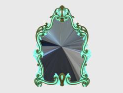 Зеркало в классическом стиле Villa Venezia (11631)