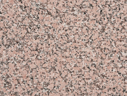 Rosa Porinho Granit