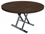 Dining table SMT11