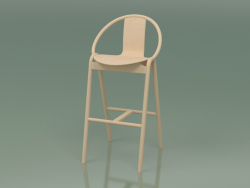 Bar chair Again (311-006)