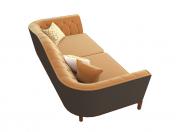 Sofa Sofa Lima.