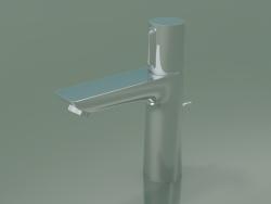 Washbasin faucet (71750000)