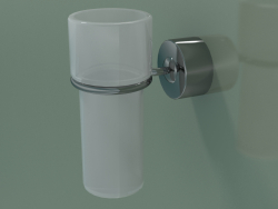 Copo para escova de dentes (41534330)
