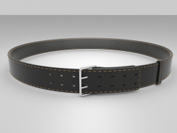 Cintura 3D