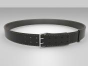 3D Belt