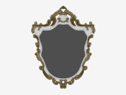 Зеркало Casanova (12638)