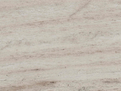 Elfenbeinweißer Granit