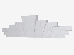 Piedra angular (FZ63D)
