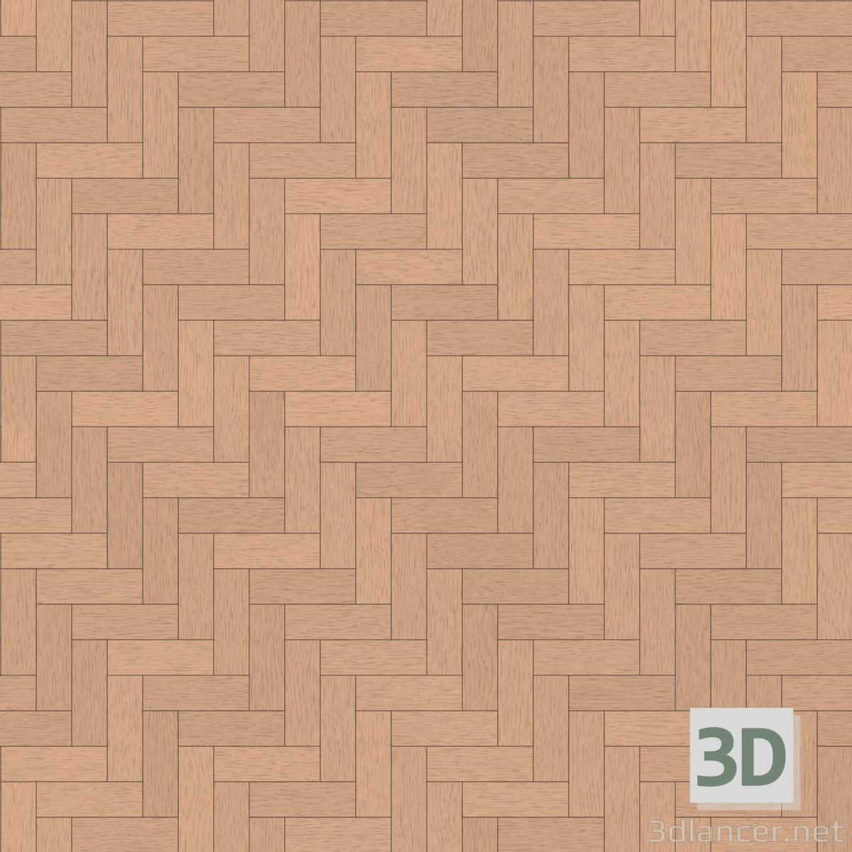 बनावट लकड़ी की बनावट मुफ्त डाउनलोड - छवि