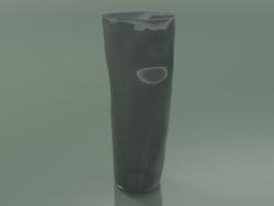 Vaso Pongo (H 35 cm)