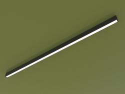 Lamp LINEAR N1910 (500 mm)