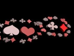 масті карткові