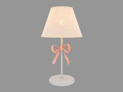 Table lamp Esteli (2527 1T)