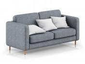 sofa free block