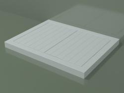 Shower tray (30HM0210, 90x70 cm)