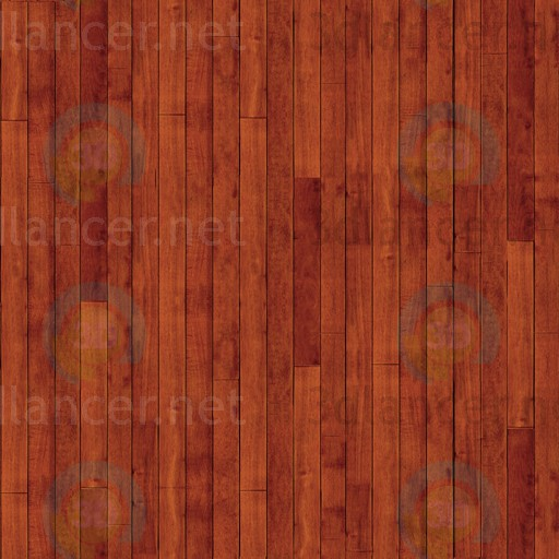 Cherry download texture - thumbs