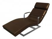 कुर्सी 568