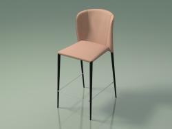 Cadeira de meia barra Arthur (110136, cappuccino)