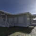 3d Wooden House model buy - render