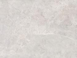 Carrelage en céramique Marmion (Kerama Marazzi) 25х40