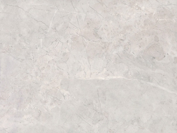 Плитка керамічна Мармион (Керама Марацці) 25х40