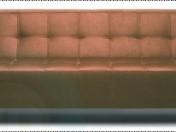 sofa Nedra