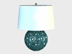 Лампа настольная CAPRICE LAMP (17044-901)