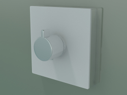 Shower thermostat (15734400)