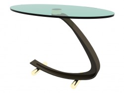 Coffee table 1090