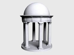 Rotunda (LR360G)