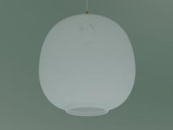 Lampe à suspension VL45 370 RADIOHUS PENDANT (100W E27)