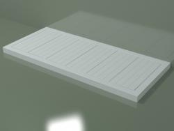 Shower tray (30HM0213, 160x70 cm)