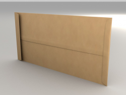 3D Envelope (Size-DL-Pocket)