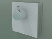 Shower thermostat (15735400)