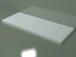 Shower tray (30HM0214, 180x70 cm)