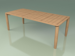Dining table 022