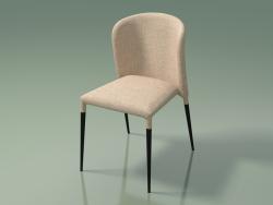 Cadeira de jantar Arthur (110080, areia dourada)