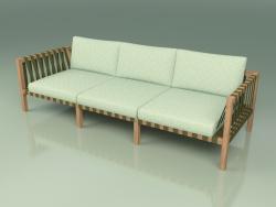 Sofa 103