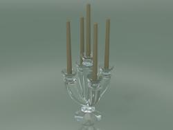 Candeliere BRAMANTE (C144)