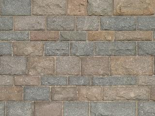 Texture Wall Stone Cladding