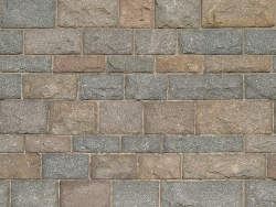 Texture Wall Stone Cladding