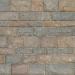Revestimento de pedra da parede da textura comprar textura para 3d max