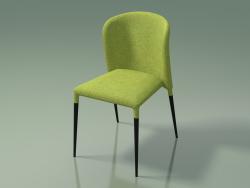 Cadeira de jantar Arthur (110079, verde)