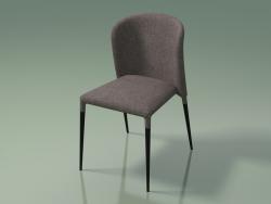 Cadeira de jantar Arthur (110083, cinza)